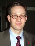 Ernst Rietzschel