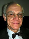 George Sopko