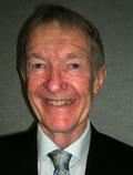 Philip Barter
