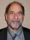 Barry Massie
