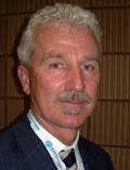 John Kastelein