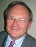 Patrick Serruys
