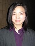 Soko Setoguchi