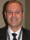 Henry Krum