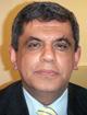 Nilesh Samani