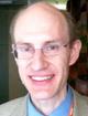 Wolfgang Paulus
