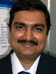 Venkataraman Subramanian