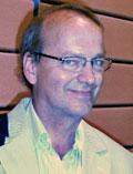 Per-Olof Karlström