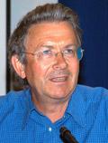 Stuart Pocock