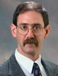 Mitchell Shiffman