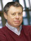 Philippe De Wals
