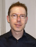 Simon Lewin