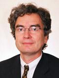 Ludwig Kappos