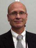 Stefan James