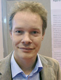 Georg Härter