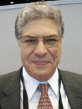Yehuda Carmeli