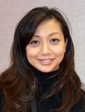 Megan Nguyen