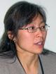 Chloe Thio