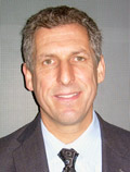 Mark Reisman