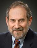 Harold Margolis