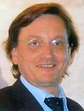 Jean Jannin