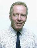 David Mabey