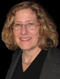 Nancy Padian