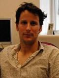 Nicholas Grassly
