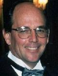 John Mellors