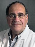 Roy Steigbigel