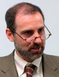 Steven Grinspoon