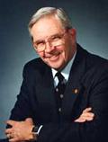 D. A. Henderson