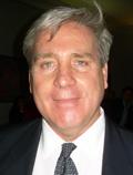 Bruce Cogill