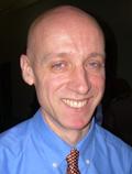 Simon Cousens
