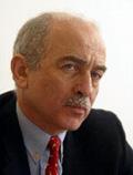 Michel Coleman