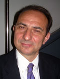 Giovanni Apolone