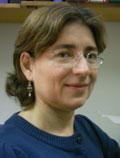 Isobel dos Santos Silva