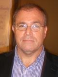 Derek Yach