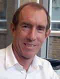 Andrew Prentice