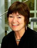 Kaye Wellings
