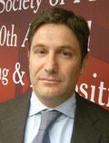 Francesco Zaja