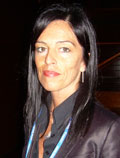 Silvia Novello