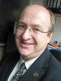 Peter Godfrey-Faussett
