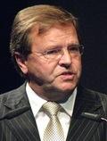 Cornelis van de Velde