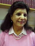 Polly Roy