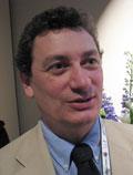 Gilles Salles