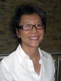 Shunmay Yeung