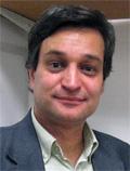 Alvaro Bermejo