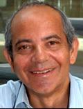Shah Ebrahim