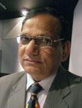Vinod Paul